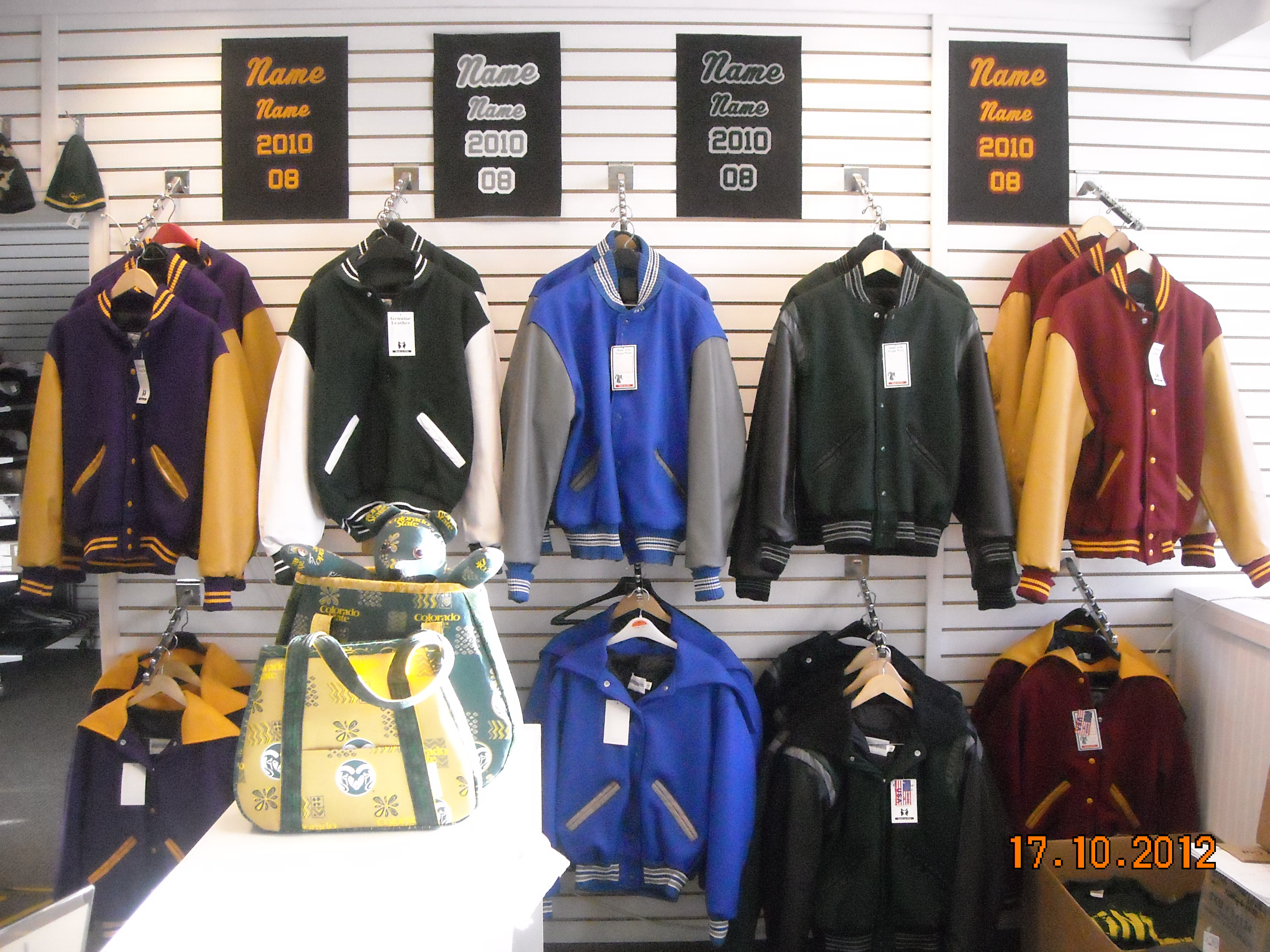 letter jackets stock letter jackets schools